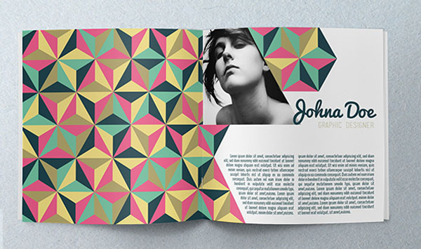 Index of /images/25 Really Beautiful Brochure Designs/