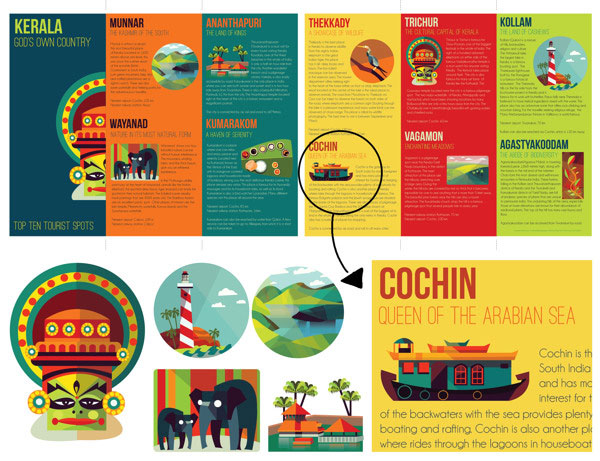 Index Of /Images/25 Really Beautiful Brochure Designs