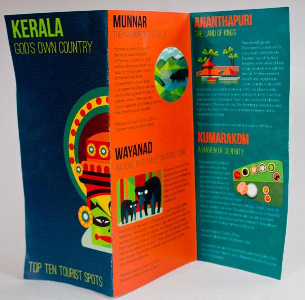 ventolin leaflet