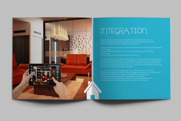 Index Of Images Really Beautiful Brochure Designs - Simple brochure templates