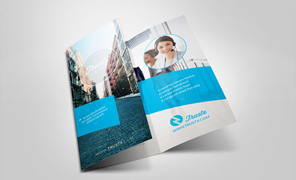 Index Of Images Really Beautiful Brochure Designs