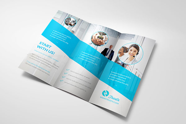 Index Of Images Really Beautiful Brochure Designs - Simple tri fold brochure template