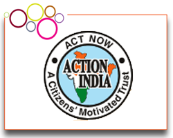 action-india