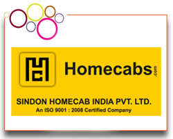 home-cabs