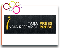 india-research-press