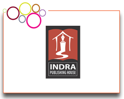 indra-publishing-house