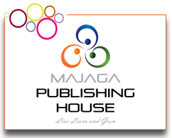 majaga-publishing-house
