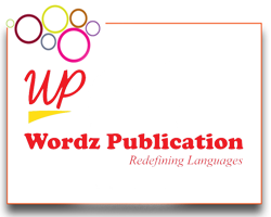 wordz-publication
