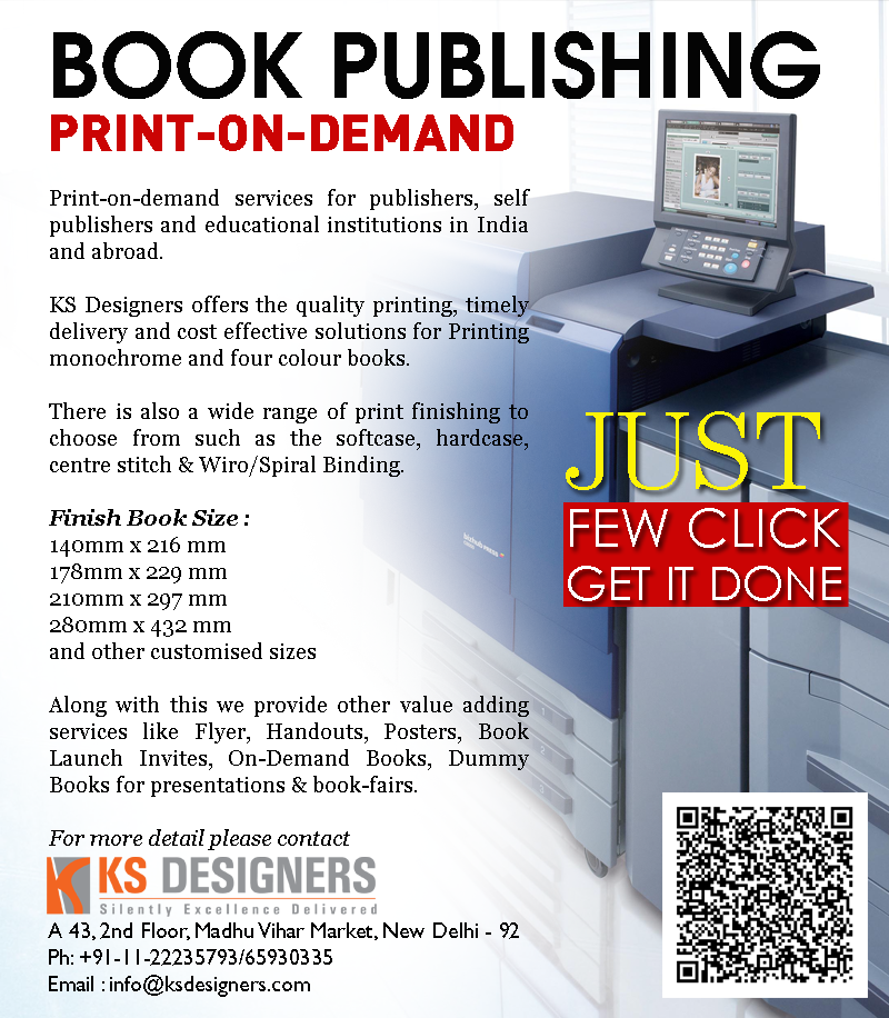 printing on demand Print your own covers these pre-formed white covers come ready-to-print for instant customization on a variety of digital printers.