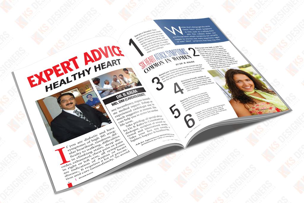 Book Cover Design Ks : Index of portfolio big book cover design
